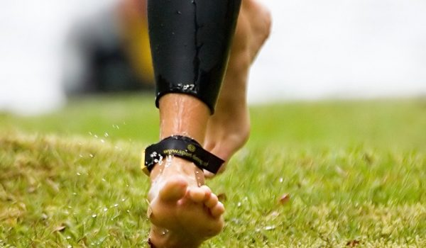 Triathlon test inspanningstest VO2max conditietest fietstest hardlooptest fittest