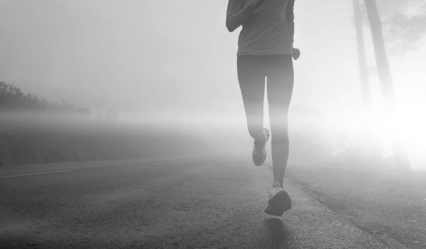 Hardlopen begeleiding Trainingpeaks trainingsschema